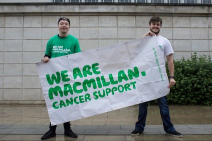 macmillan11